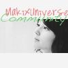 maki ♥ universe