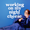 [30r] night cheese (ellington_sneak)