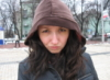 madsunn userpic