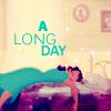 Long Day - bellasinfonia