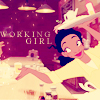 Working Girl - bellasinfonia