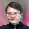 anna_poluektova userpic