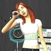 Musicshirtpic
