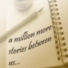 Sky: [custom] a million stories