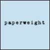 paperweight_10 userpic