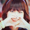 aeshinya_tati: sooyoung