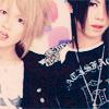 still_doll_chan userpic