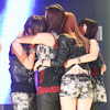 freddiemay: 4Min hug