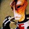 Ultramantis' Lunchbox of Tricks [userpic]