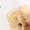 Gaga - Curls