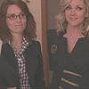 Catlin Starr: 4x11 Verna - Liz and Jenna