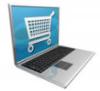 интернет-шоппинг2