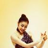 Fleegull: Yu-Na Kim