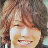 *.:゚。・suzuki 【鈴木桐谷】kiritani・゚。:.*: Kamenashi Kazuya best smile
