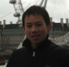 jimmychen userpic