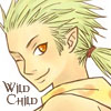 wyld_child userpic