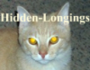 h-cat, hidden-longings