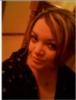 poshy04 userpic