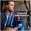 star trek (pike fashion emergency)