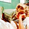 Криш (самый выносимый): reading