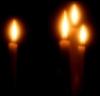 candlelit_mind userpic