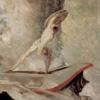 odysseus, scylla and charybdis, fussli