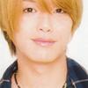 Rin { Milky Moo } ; Creeper Extraordinaire: Handsomer