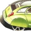autobaza userpic