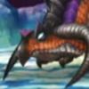 dragonraging userpic