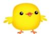 lydiaa_ly userpic