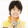 Namin2: Happy2Y