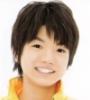 Namin2: HappyY