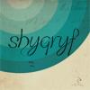 shygryf