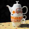 dado: teapot