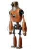 Robot, I