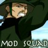 Mod - Avatar