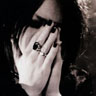 [un]beautiful creature ♥: Aoi