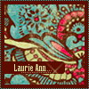 Laurie Ann [userpic]