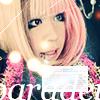 kawa_koneko userpic