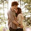 Kim: (Twilight) EclipseScene