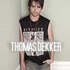 Thomas Dekker 2