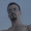 chipppr userpic