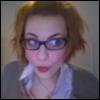 disolvinggirl userpic
