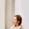 Star Wars//Leia