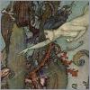 daguerre userpic