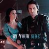 Allyson: [Robin Hood] Guy/Marian