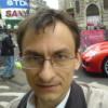 global_venture userpic