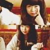 ジェシカ: tegoshi です ♥