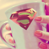 Coffee, Superman Coffee