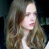 sleepymeadows userpic